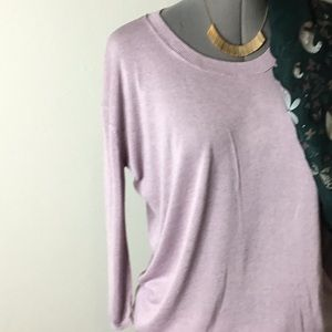 Wilfred Sweaters - Wilfred top